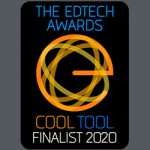 logo-edtech-awards-2020
