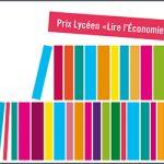 logo-prix-lyceen-lire-leconomie
