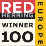 logo-red-herring-winner-100-europe