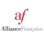 logo_alliance_francaise