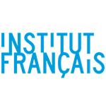 logo_institut_francais